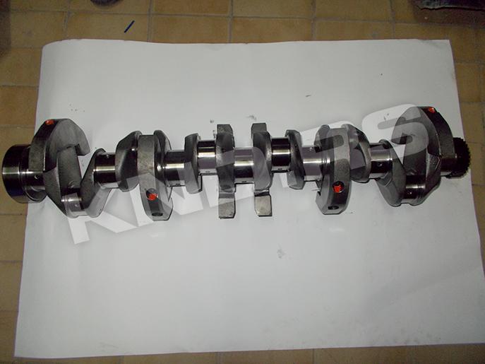 RADILICA MOTORA F6L913  EU