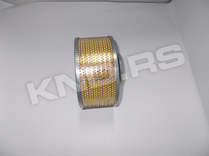 FILTER ULJA RX-170/RAK