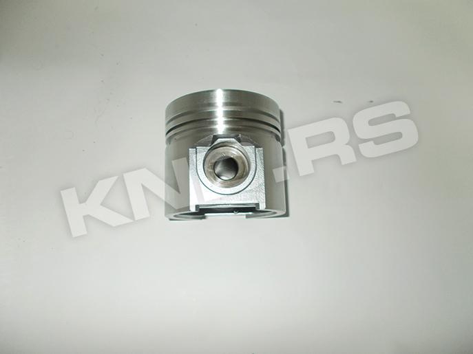 KLIP-100  3X2,5X5 511