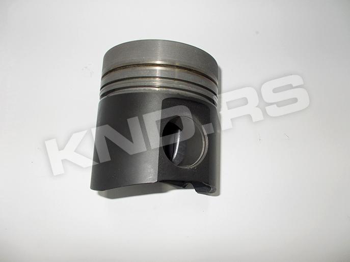 KLIP-125 3x2,5x4 413 F/FR