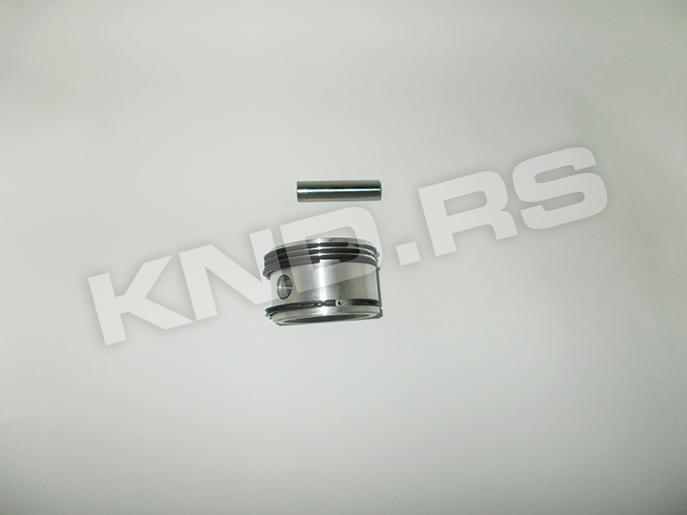 KLIP KOMPRESORA SA KAR. FI74,5mm TORPEDO MOTINS