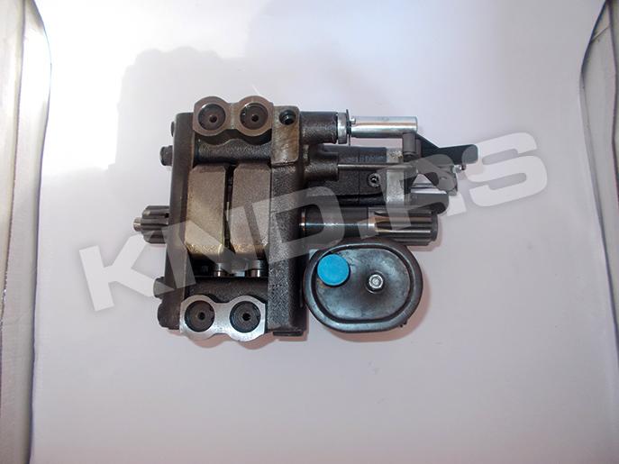 PUMPA HIDRAULIKE IMT542/540/560/577