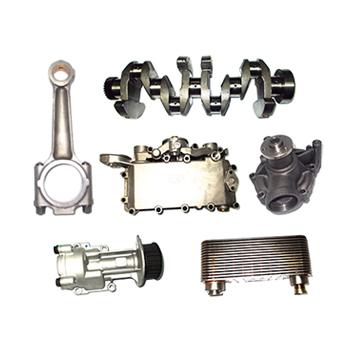 Prodavnica - Deutz Motori i C700,T500,BV500i