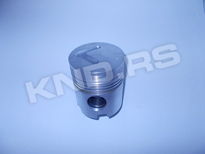 KLIP-100 3X2,5X2,5X5 912W
