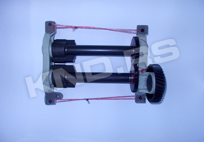 BALANSER RADILICE TORPEDO F4L912
