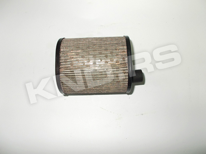 FILTER HIDRAULIKE IMT542/ 560/577 IND