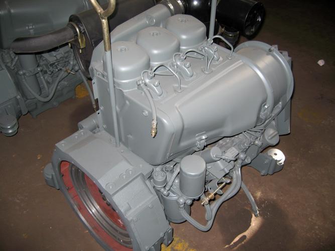 F3L912
