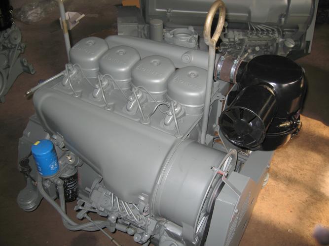 F4L912