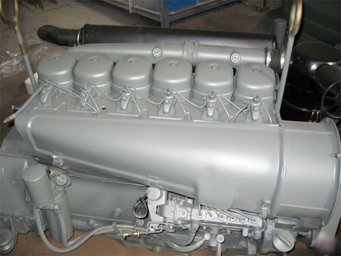 F6L912