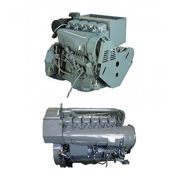Ponuda Novih Motora