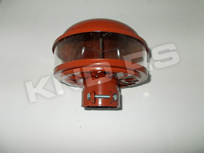 PREDFILTER IMT558/560/RAK TUR