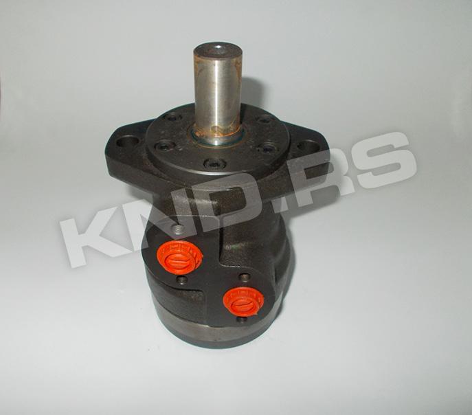 HIDROMOTOR MHLR 100SG