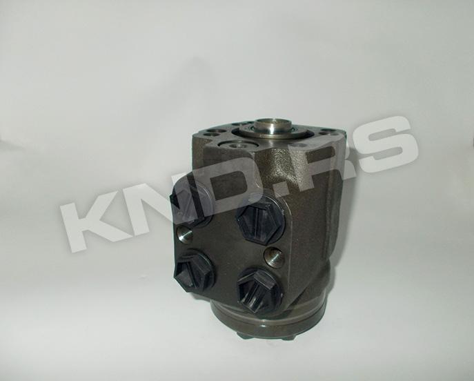 Hidraulični servoupravljač HKUS80/4