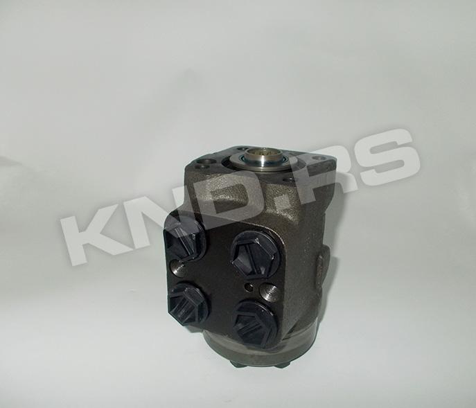 Hidraulični servoupravljač HKU80/4