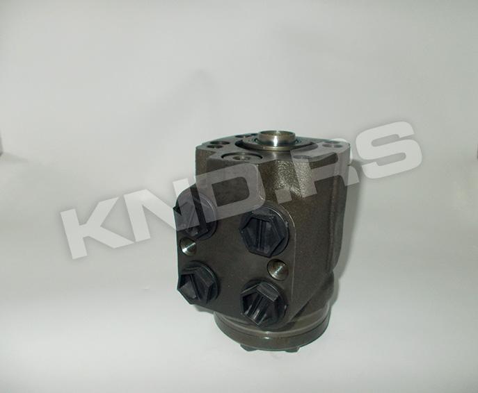 Hidraulični servoupravljač HKUS400/4