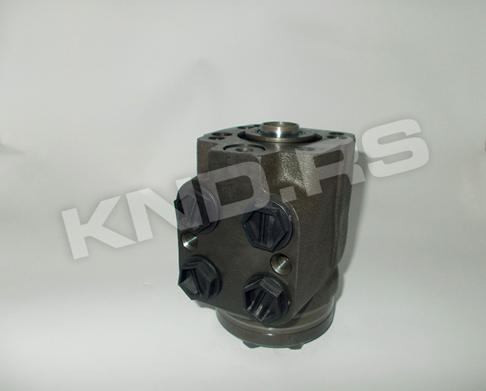 Hidraulični servoupravljač HKUS100/4