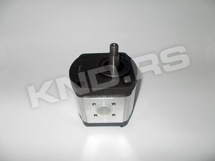 PUMPA HIDRAULIKA 14L 20A14x007 TORPEDO 4006 HP