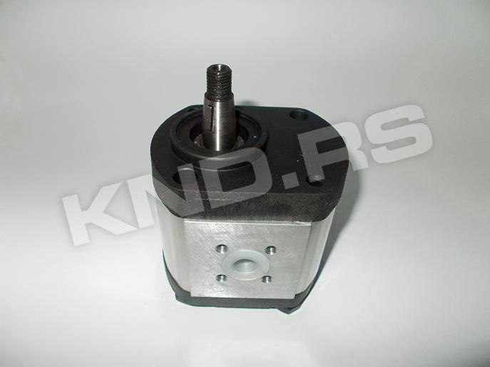 PUMPA HIDRAULIKA 11L 20A11x007 TORPEDO 4006 HP