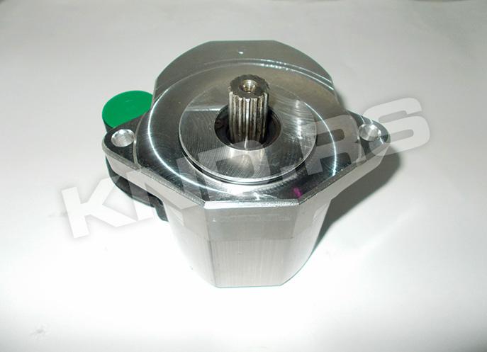 Pumpa hidraulike Zetor Kristal