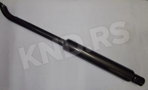 IZDUVNI LONAC IMT 558/560/R-60  SRB