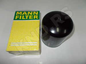 FILTER HIDRAULIKE NEWHOLAND,ICB MANN