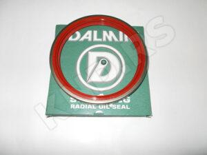 SEMERING RADILICE ZADNJI 413R/FR DALMIK